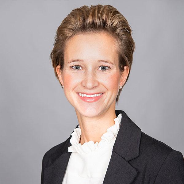 Anne Tobien