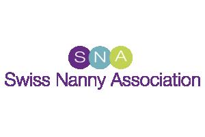 Nanny in Zürich gesucht: Die Lampentache hilft 2