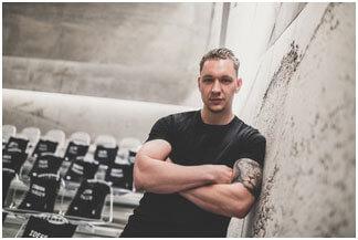Lauri Kult - Interview: Was heisst eigentlich Umsetzung in der Erziehung