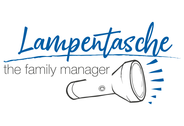 Discover Lampentasche: The nanny placement agency 4