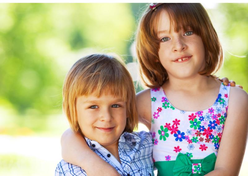 Nanny für schulpflichtige Kinder – Teilzeit 60 – 70 % – Stadt Zürich 1